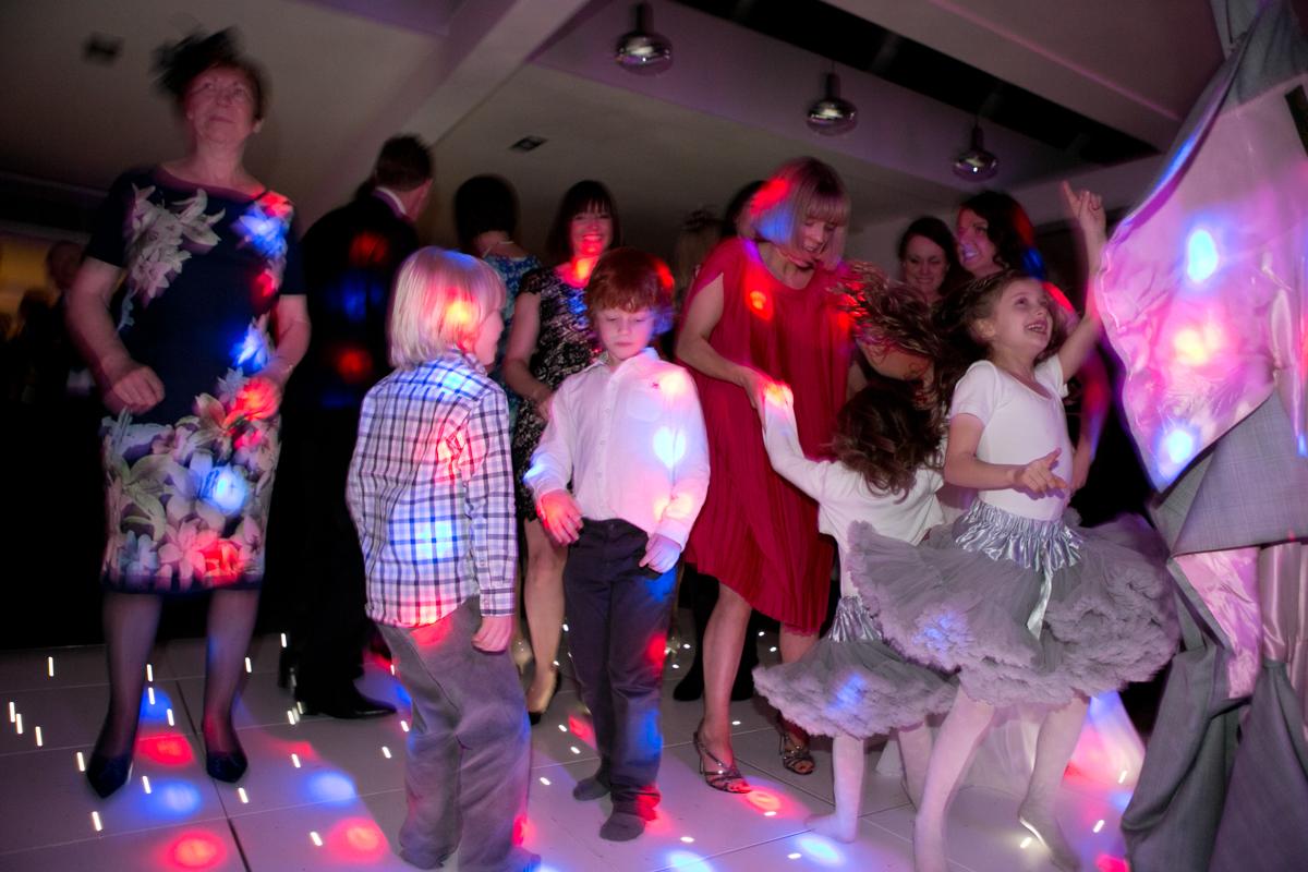 chrissy-clayton-wedding-760