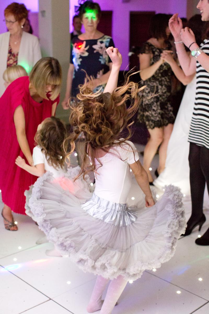 chrissy-clayton-wedding-773