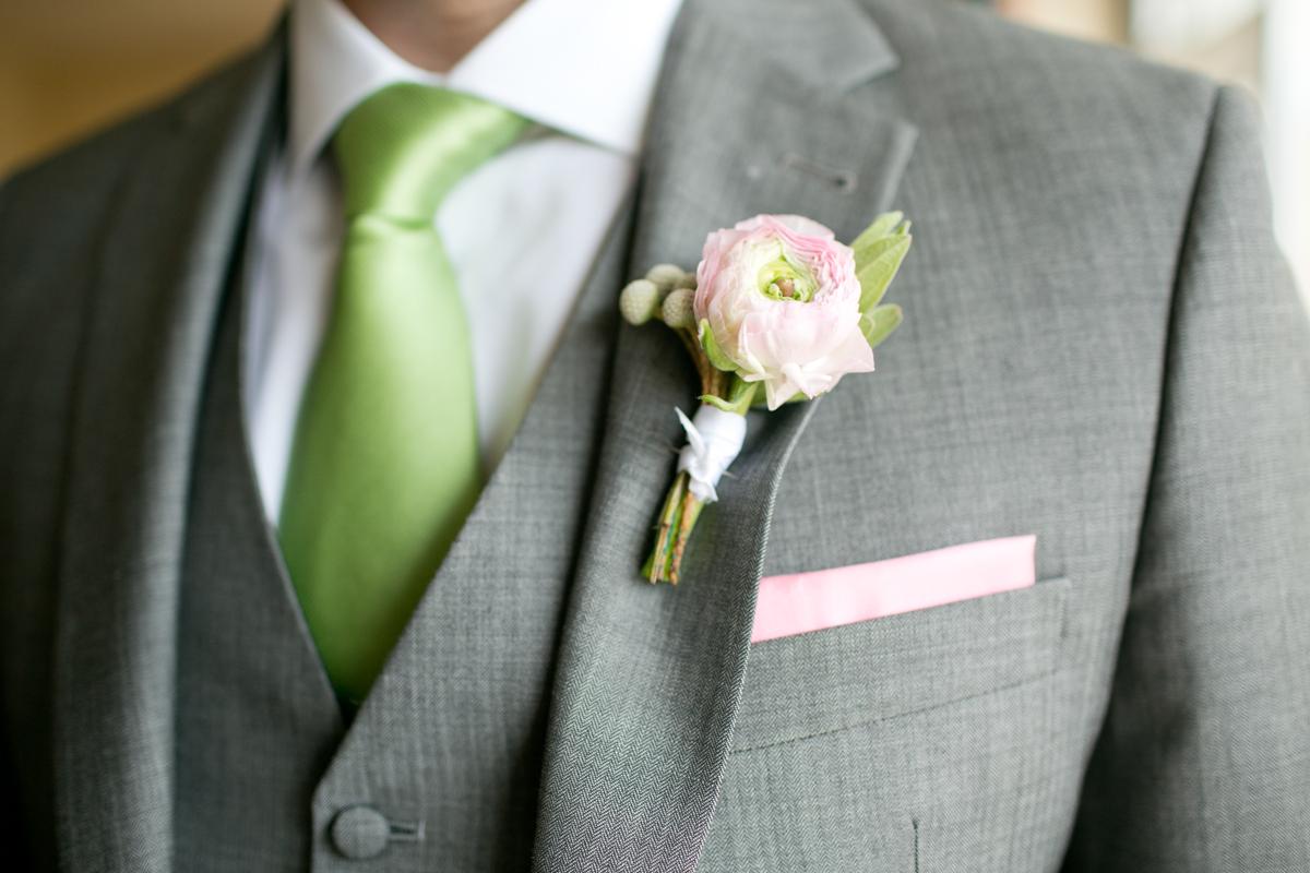 chrissy-clayton-wedding-92