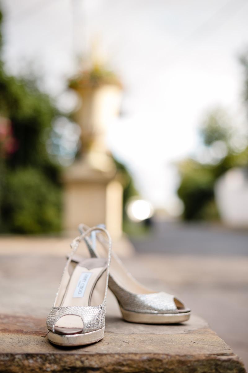 005_annkathrinkoch_130810_downie_wedding