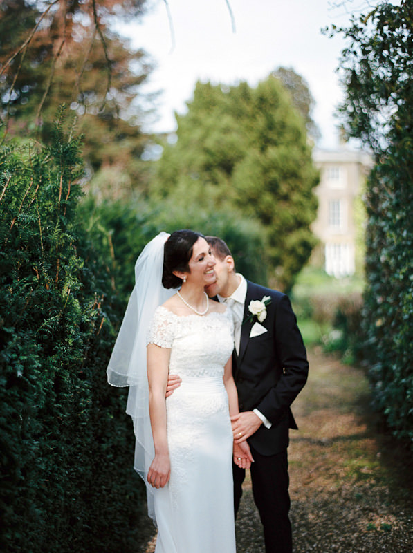 """Image by <a href=""""https://peacheyphotography.co.uk"""" target=""""_blank"""">Peachey Photography</a>"""