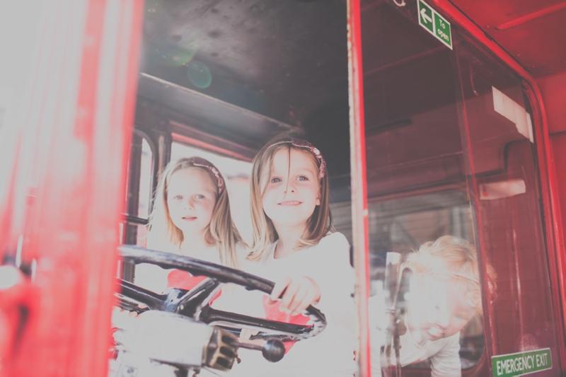 james-melia-photography_2606