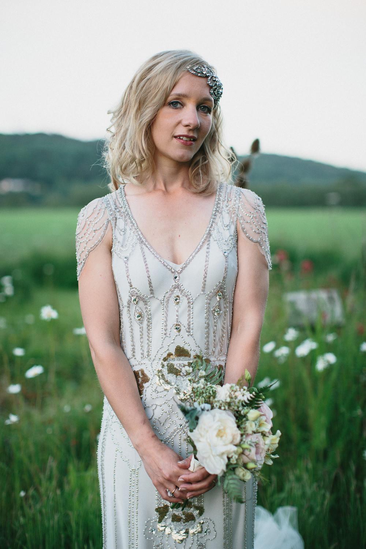 Amazing Jenny Packham Eden Gown Ideas - Ball Gown Wedding Dresses ...