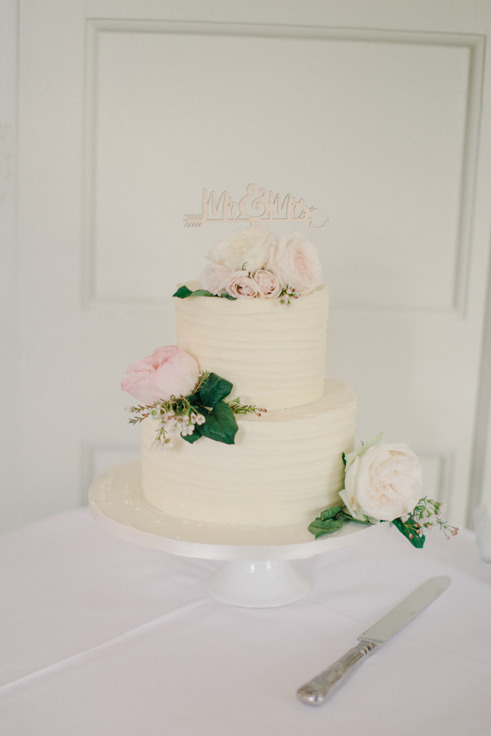 wedding cakes barnsley outdoor pastel country garden wedding at barnsley house in 23861