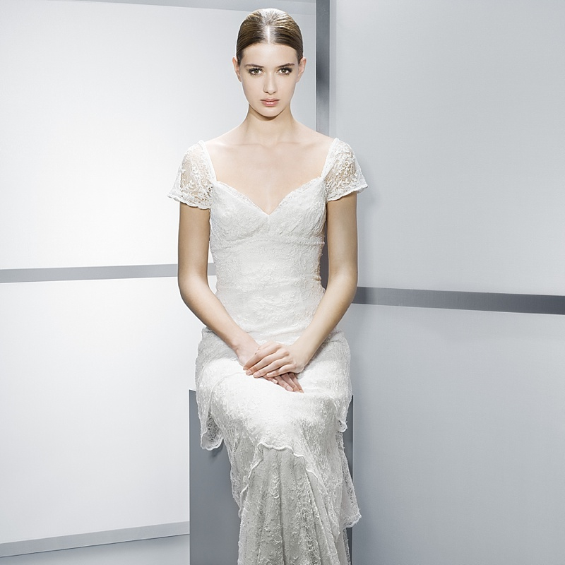 jesus peiro | seams - rock my wedding | uk wedding blog & directory