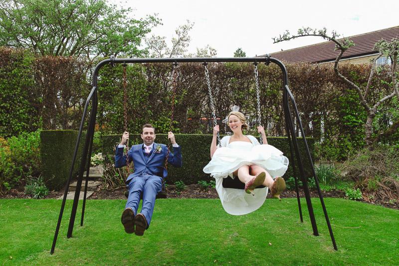 winter gardens wedding ilkley