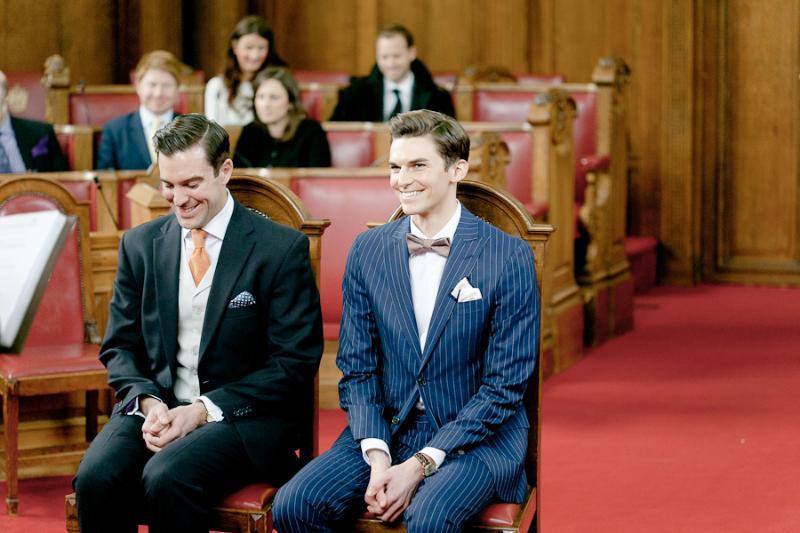 London & Richmond Wedding Photography, https://www.mariadefaci.com/