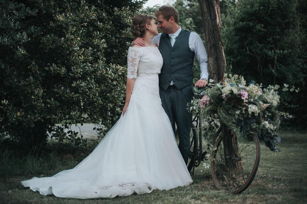 60 Best Paloma Blanca Wedding Dresses Images Wedding Dresses