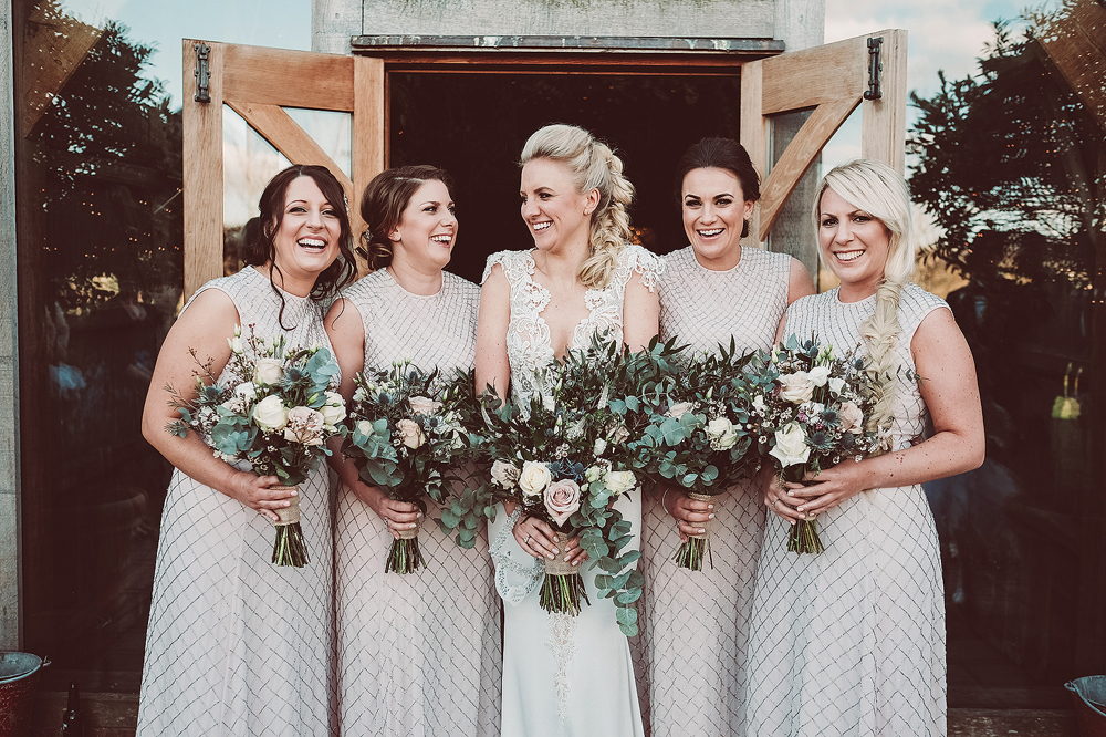 3fbd94c85f12 Rustic Luxe Wedding At Stone Barn Images Lemonade Pictures
