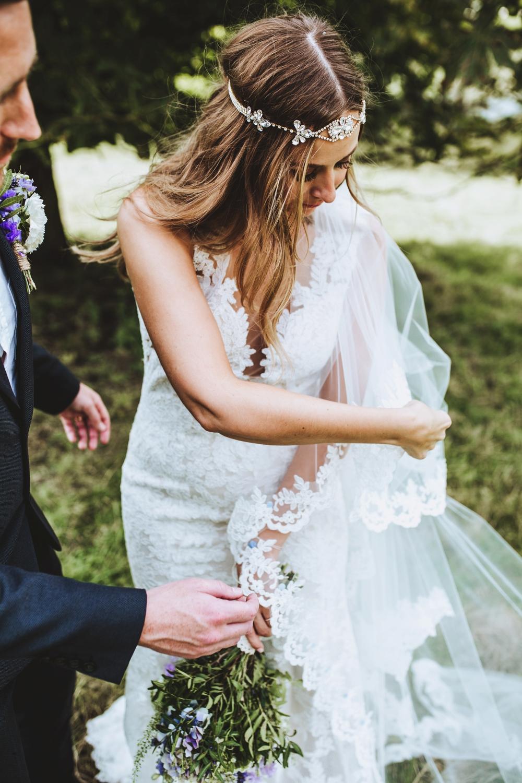 Watters Watters Bride 94