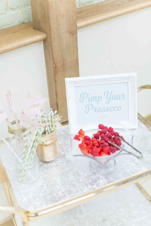 ROCK MY WEDDING | UK WEDDING BLOG & DIRECTORY