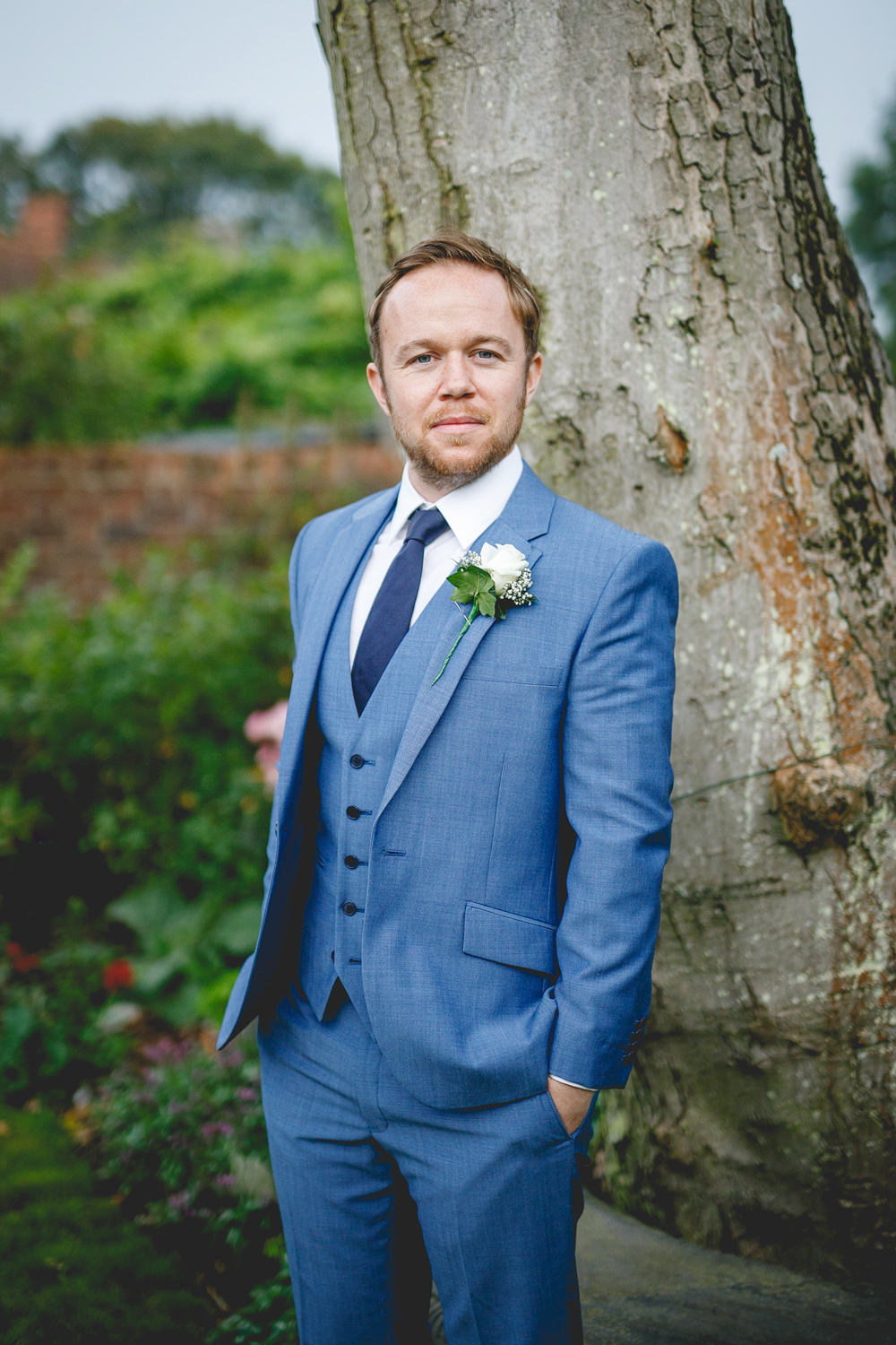 Awesome Mens Wedding Suits Uk Gallery - All Wedding Dresses ...