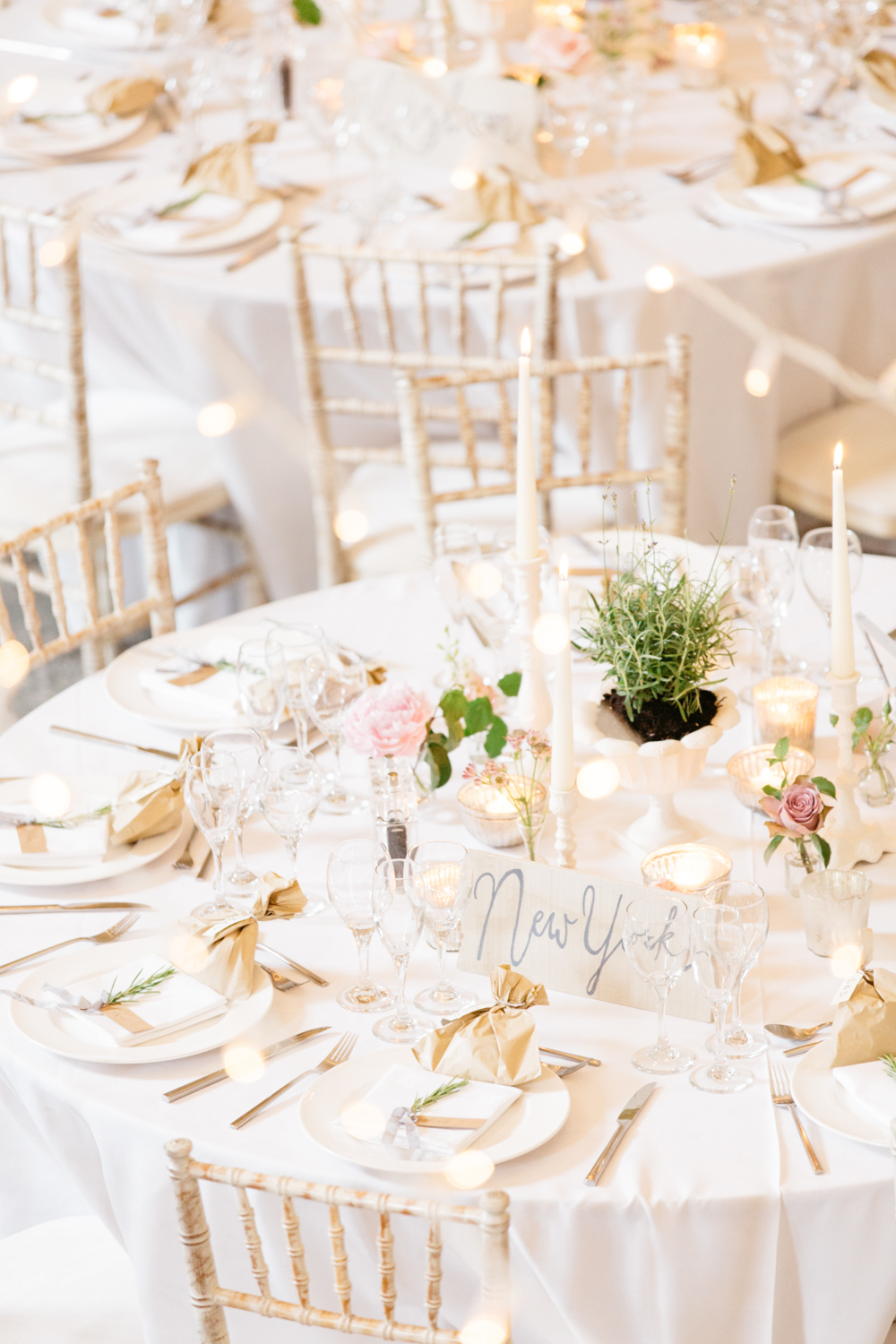 Almonry Barn Wedding With Images From Bowtie and Belle ...