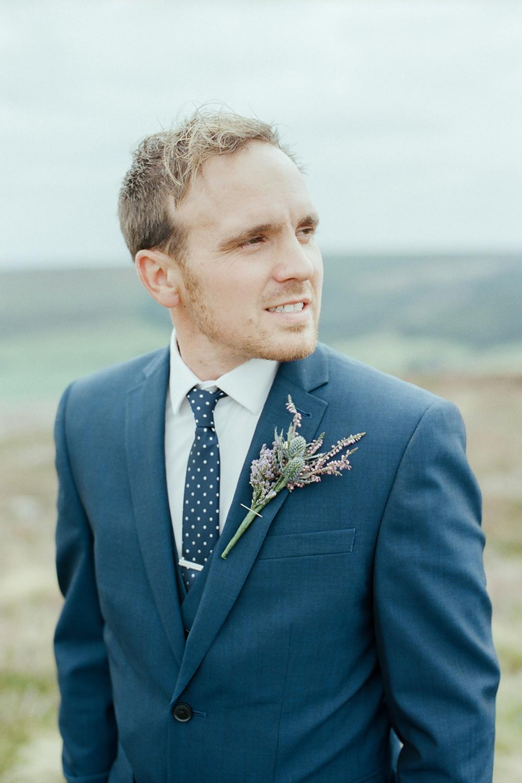 Laura & Stuart - ROCK MY WEDDING | UK WEDDING BLOG & DIRECTORY