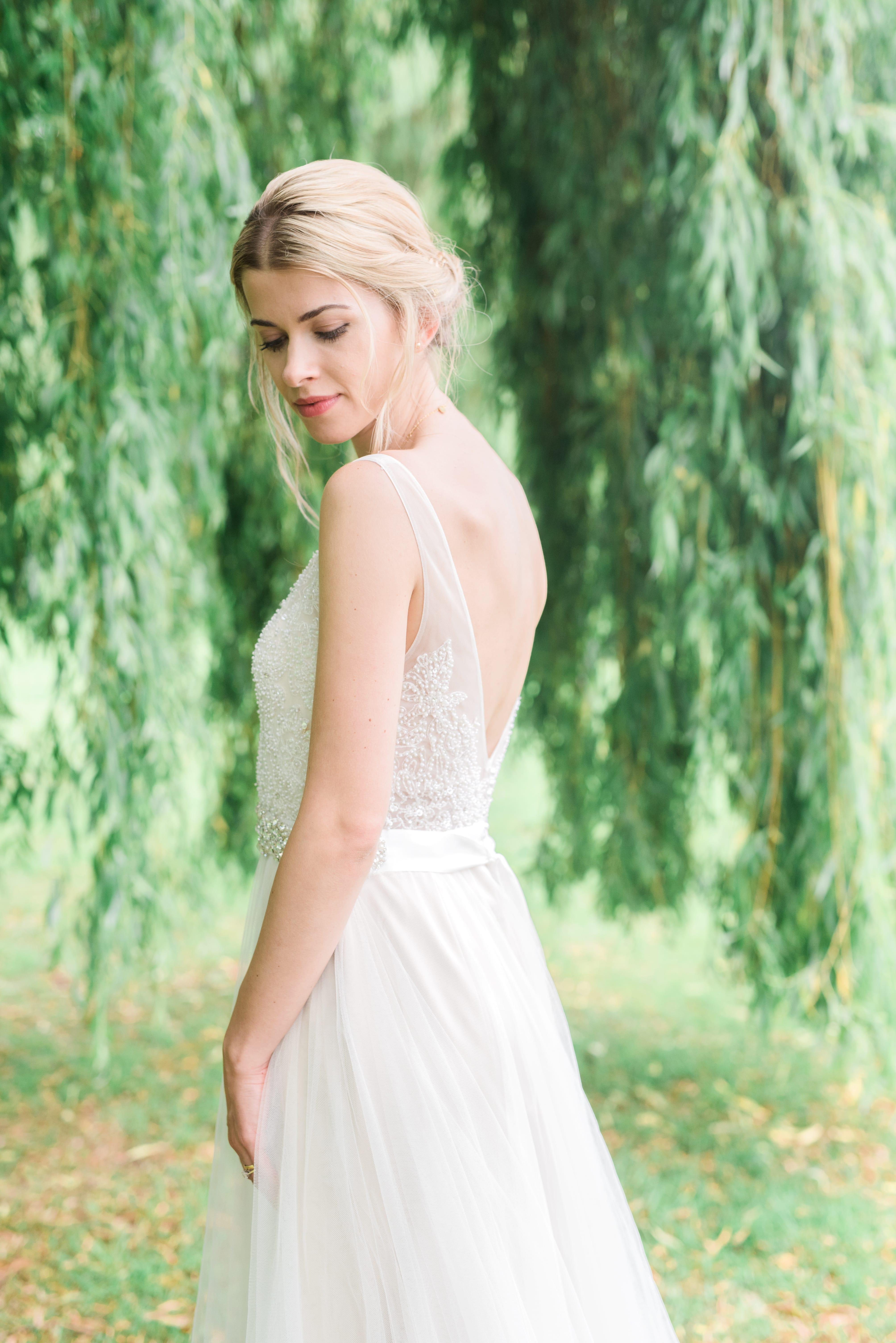 Watters Watters Bride 82