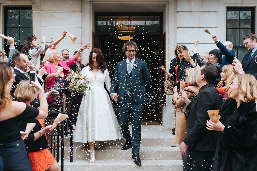 prospere by delphine manivet bride intimate family wedding