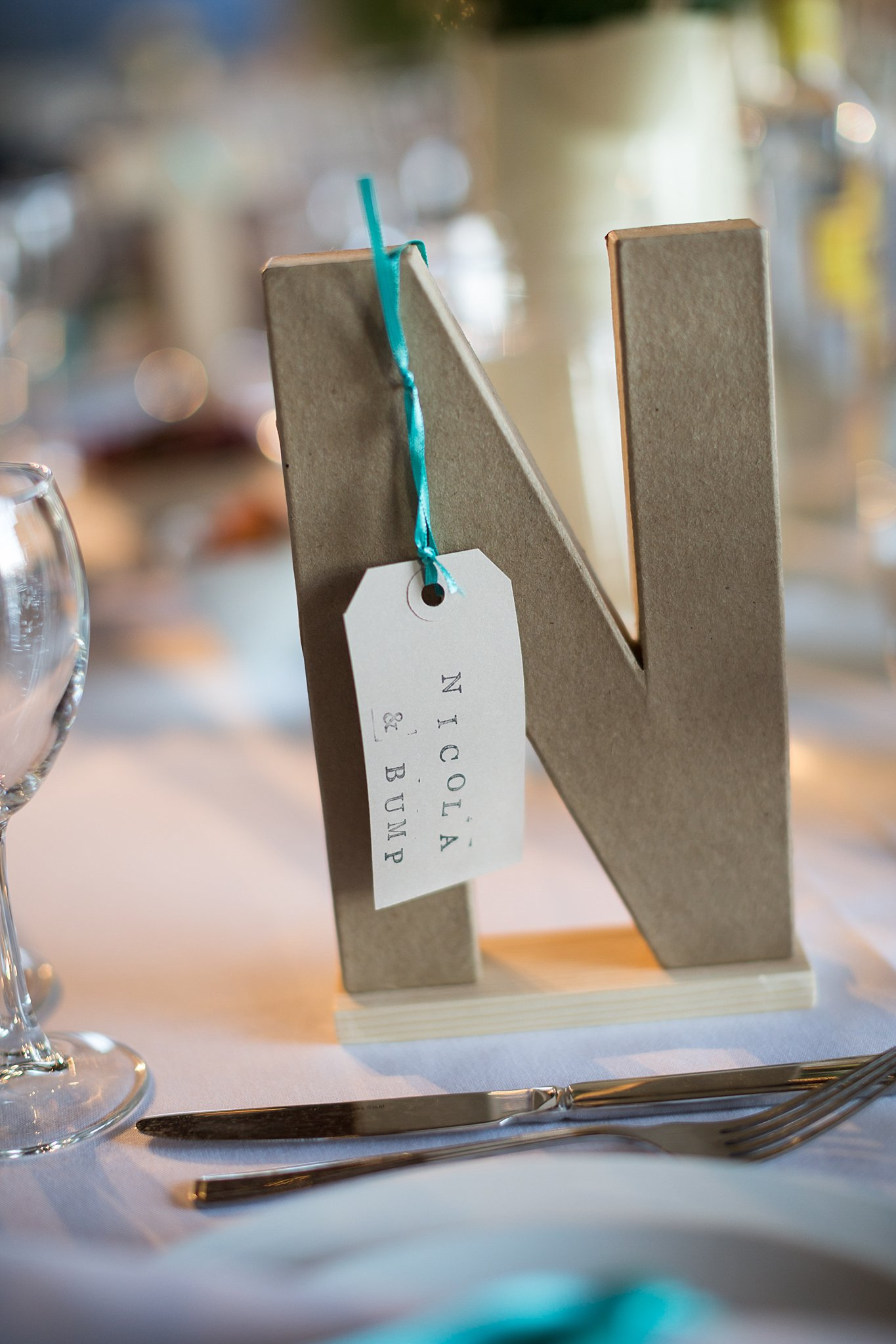 Trinity buoy wharf wedding with lace mon cheri bridal gown wedding decor junglespirit Images