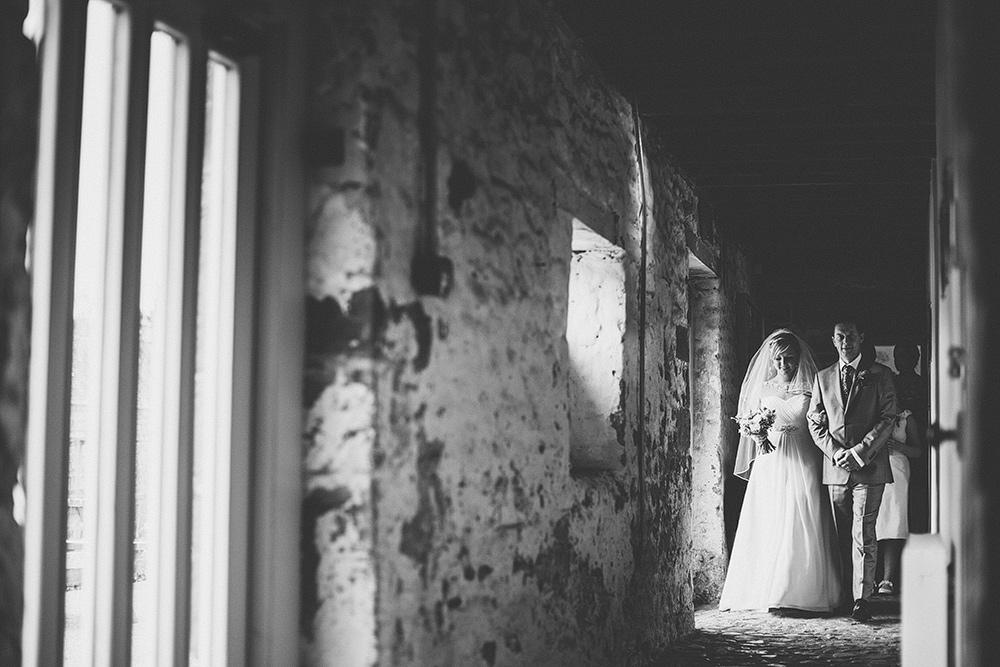 "Image by <a href=""https://samueldocker.co.uk"" target=""_blank"">Samuel Docker Photography</a>"