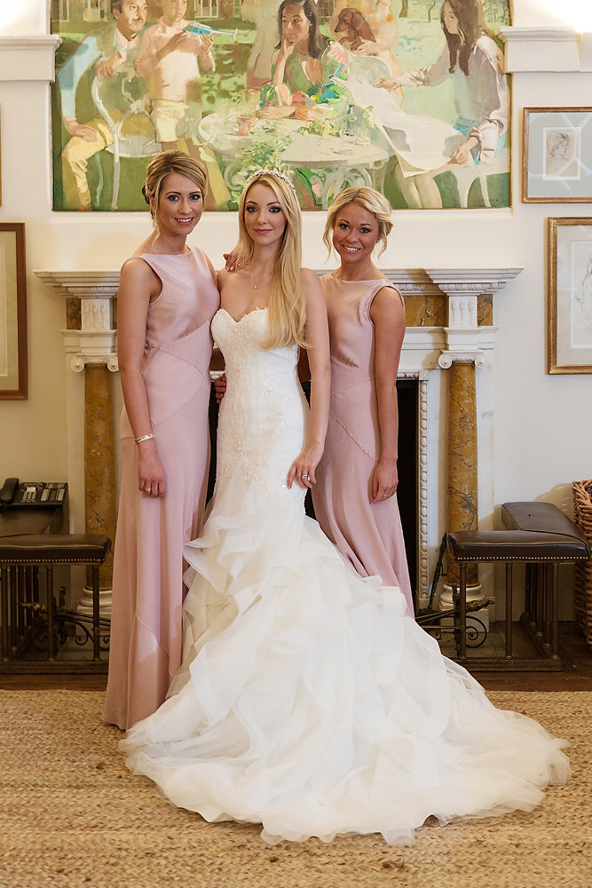 Jimmy Choo Wedding Dresses