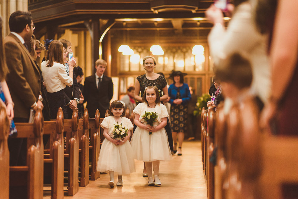 carnation single catholic girls Free dating site will provide an opportunity to communicate and find love single catholic women - discover quick and fun way to meet people.