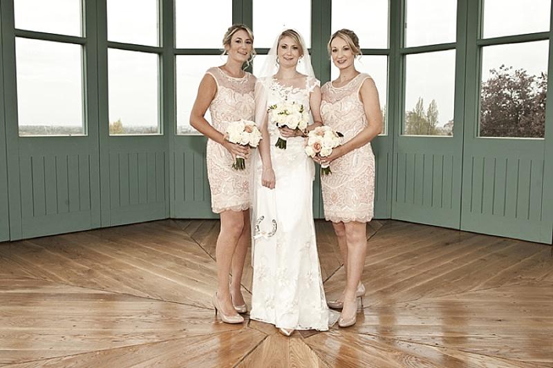 ROCK MY WEDDING UK WEDDING BLOG DIRECTORY - Selfridges Wedding Cakes