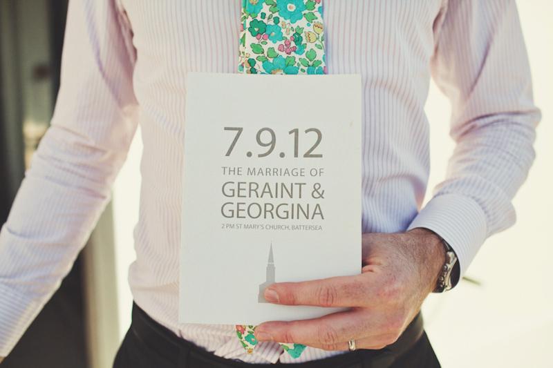 gina-and-gerraint-joanna-brown-24