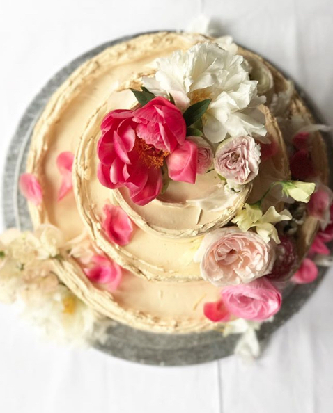 violet bakery royal wedding cake recipe the royal wedding 2018 our predictions for the big day 21621