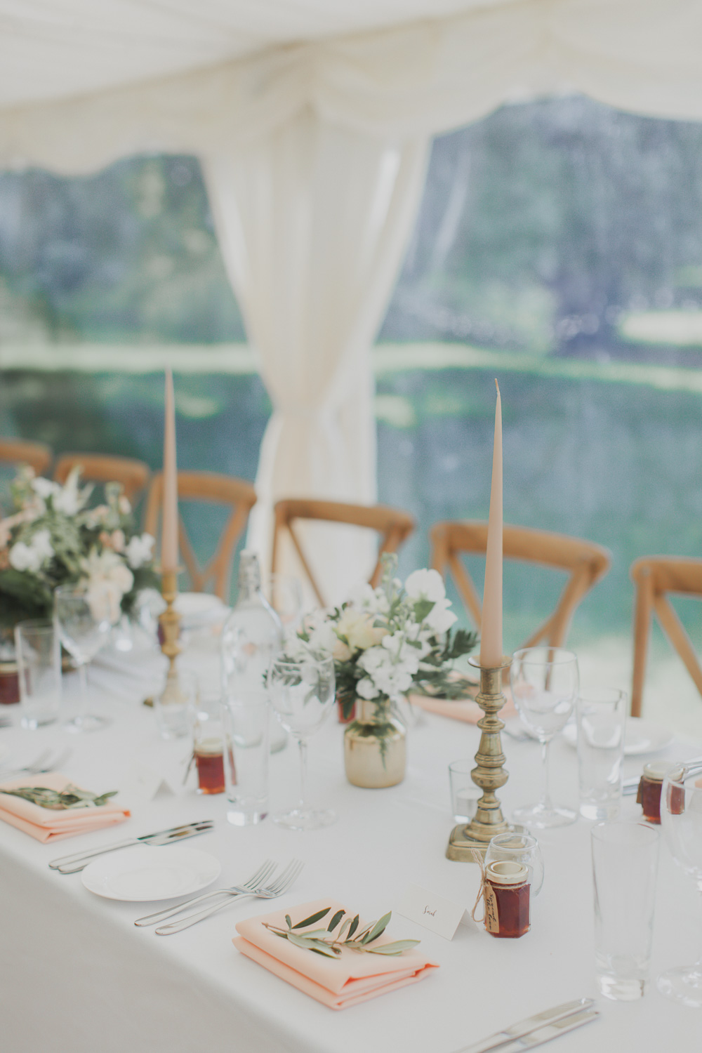 48c7eaa4c1d Wedding Decorations Northamptonshire ~ All the Best Ideas About Marriage