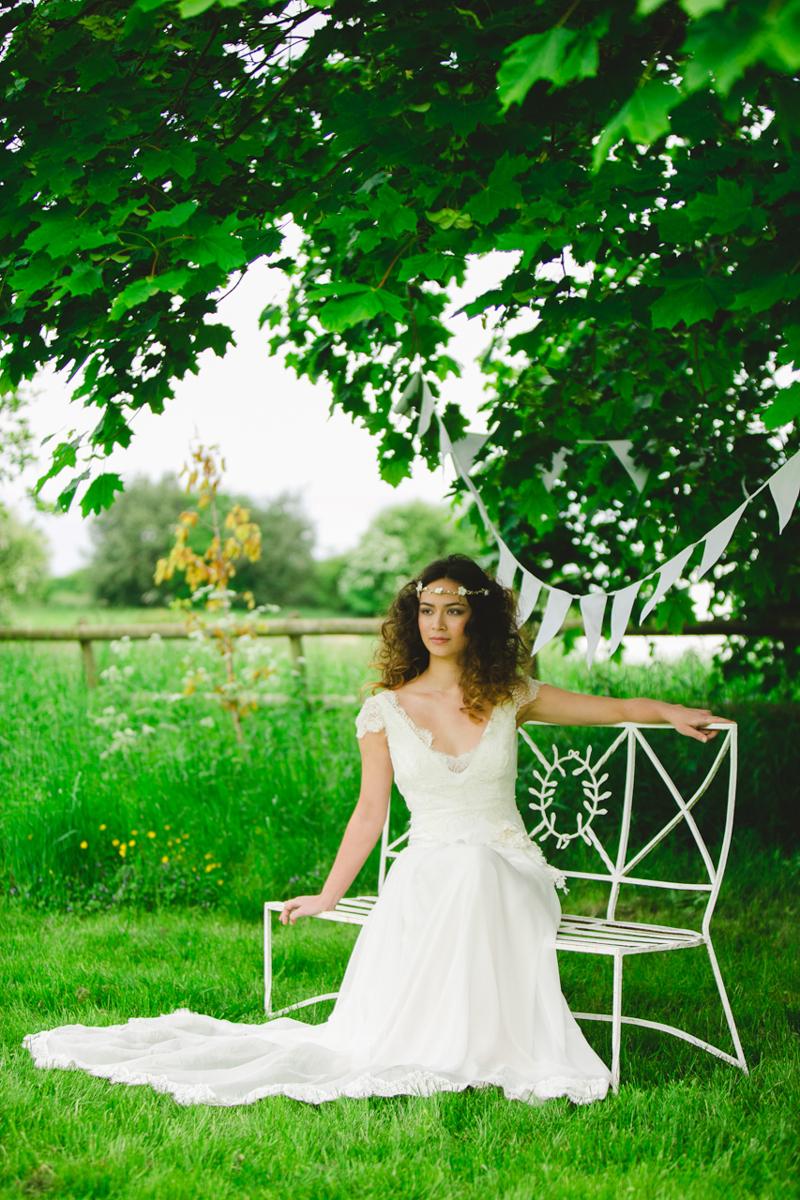 dana_bolton_bridal-shoot-websized_004
