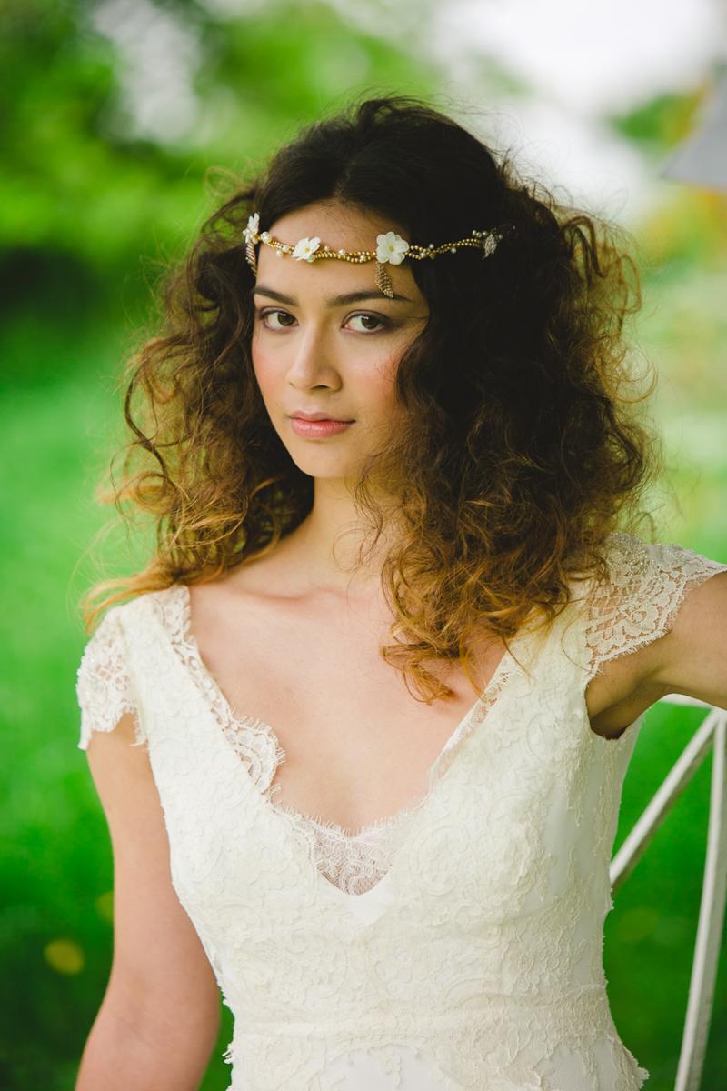 dana_bolton_bridal-shoot-websized_005