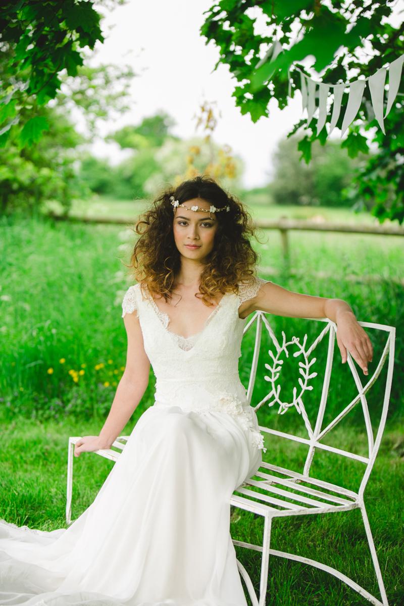dana_bolton_bridal-shoot-websized_006