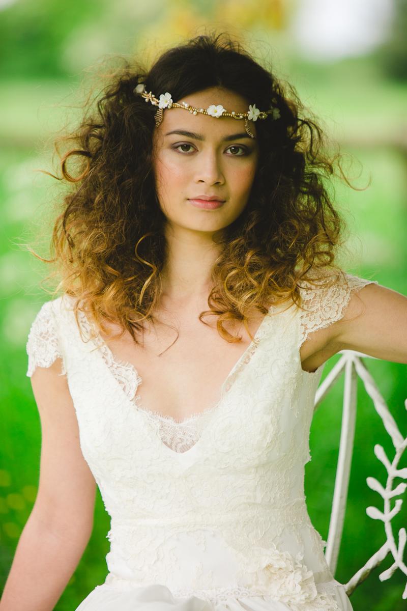 dana_bolton_bridal-shoot-websized_007