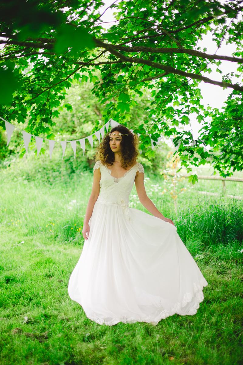 dana_bolton_bridal-shoot-websized_009