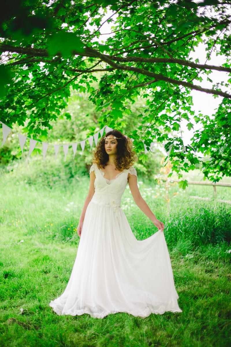 dana_bolton_bridal-shoot-websized_010