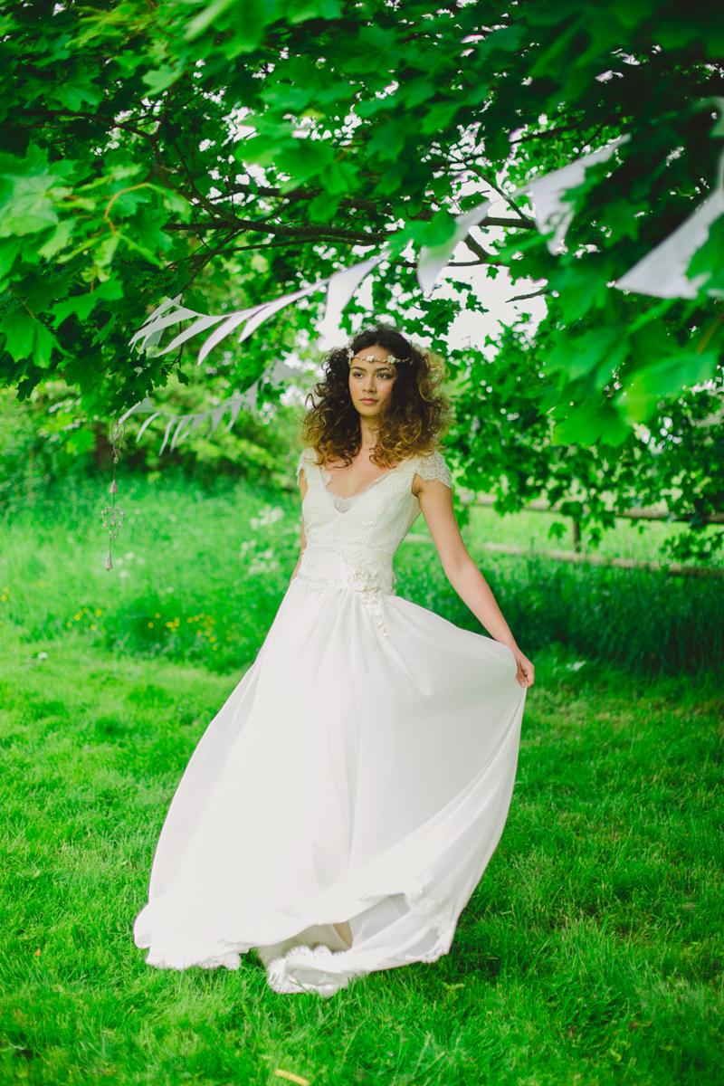 dana_bolton_bridal-shoot-websized_011