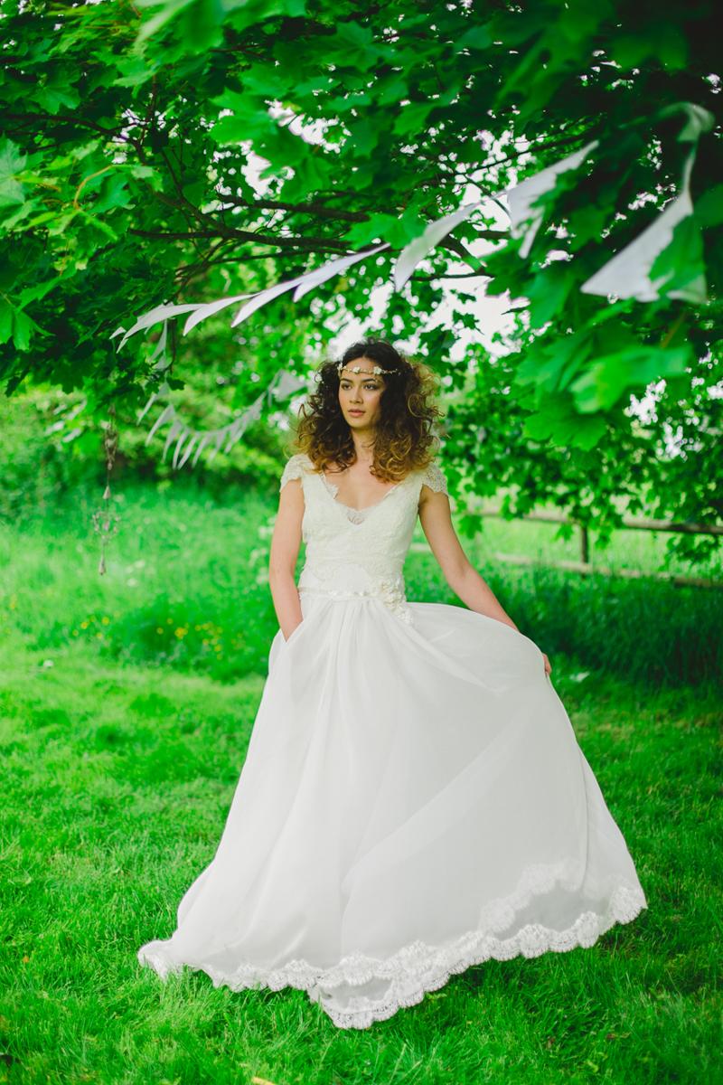 dana_bolton_bridal-shoot-websized_012