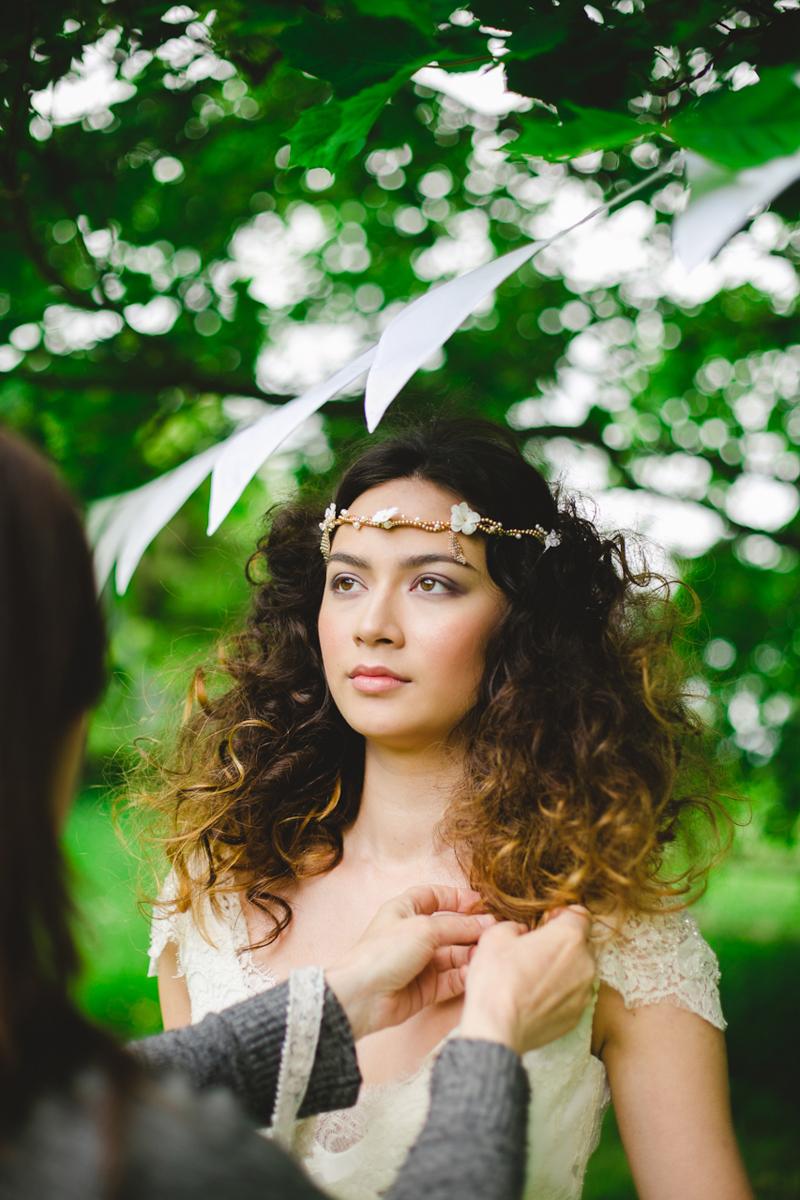 dana_bolton_bridal-shoot-websized_013