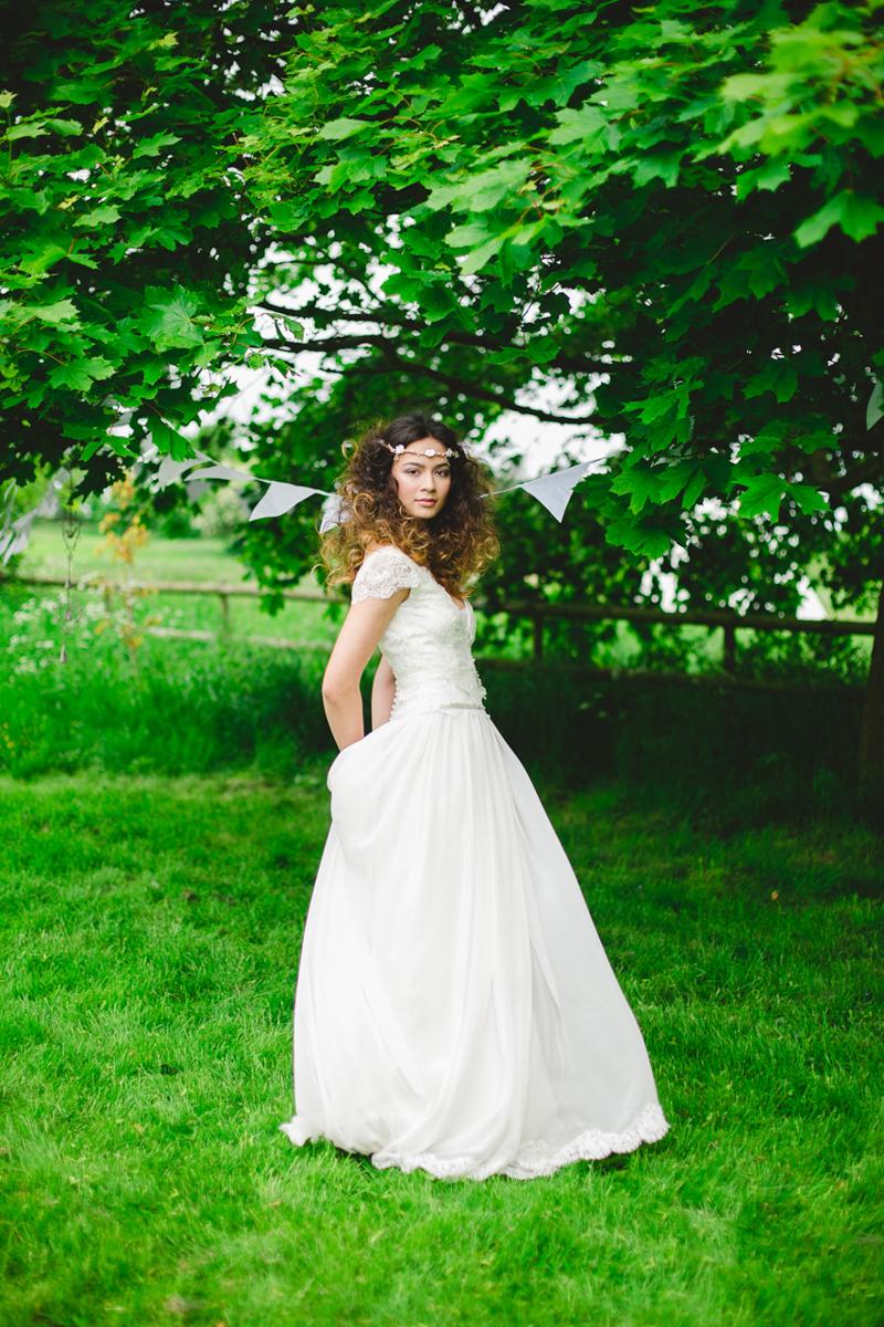 dana_bolton_bridal-shoot-websized_014