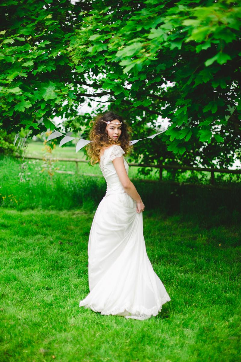 dana_bolton_bridal-shoot-websized_015