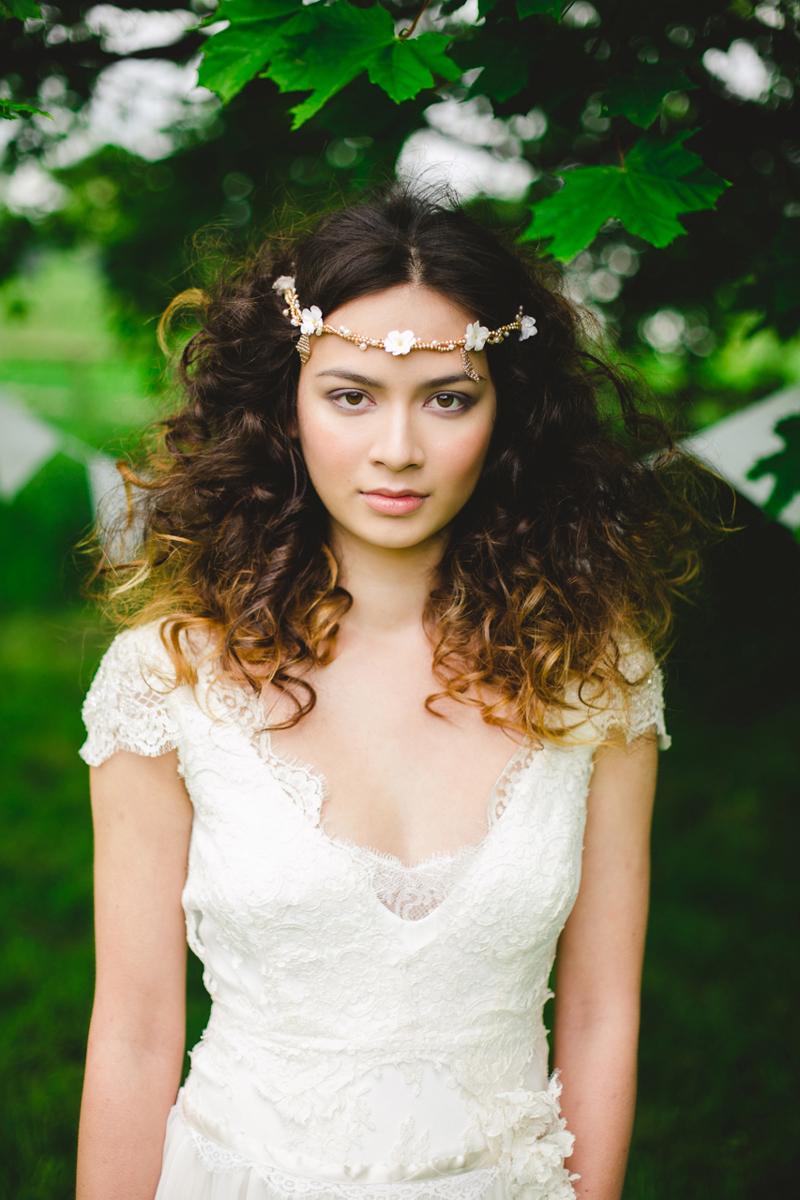 dana_bolton_bridal-shoot-websized_016