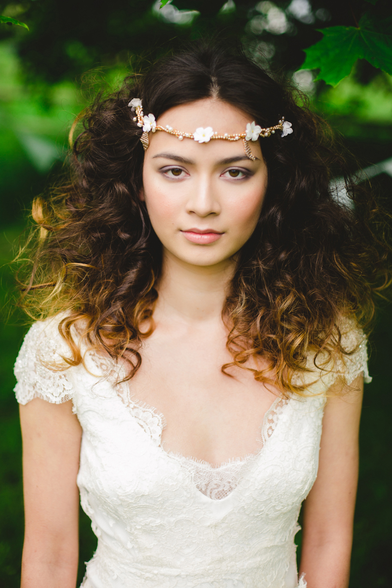 dana_bolton_bridal-shoot-websized_017
