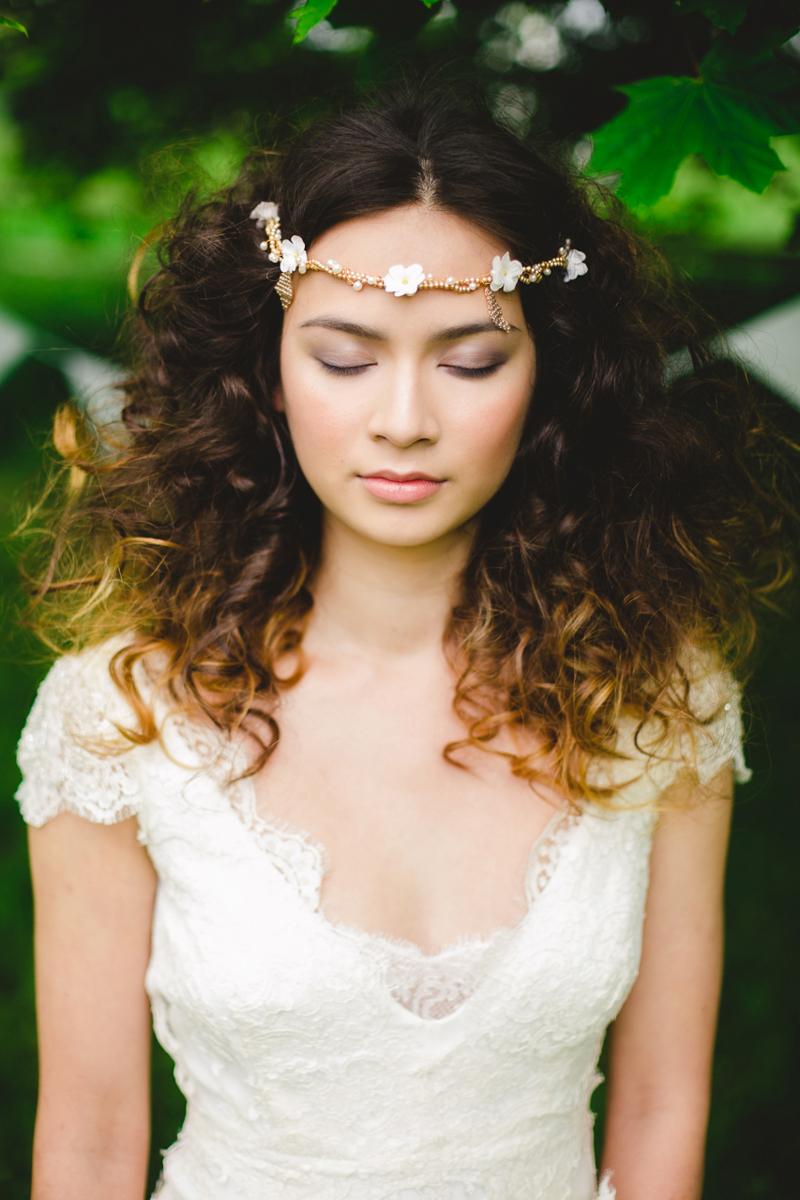dana_bolton_bridal-shoot-websized_018