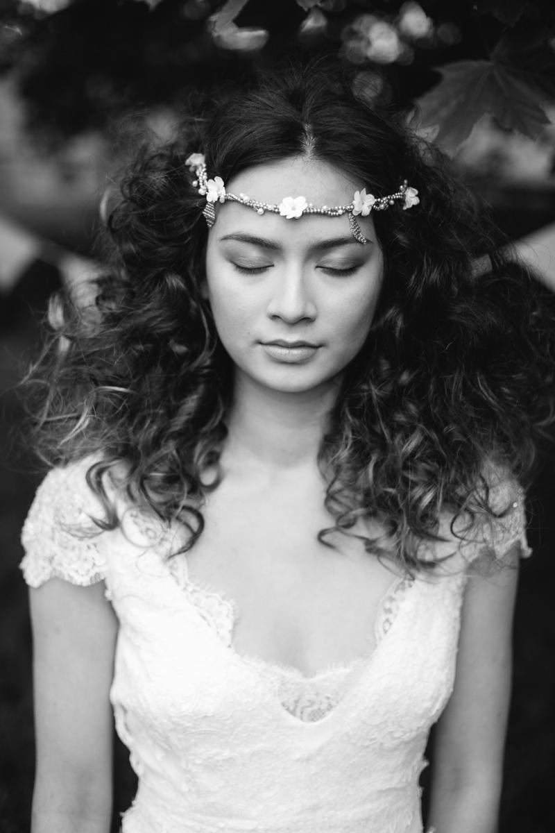 dana_bolton_bridal-shoot-websized_019