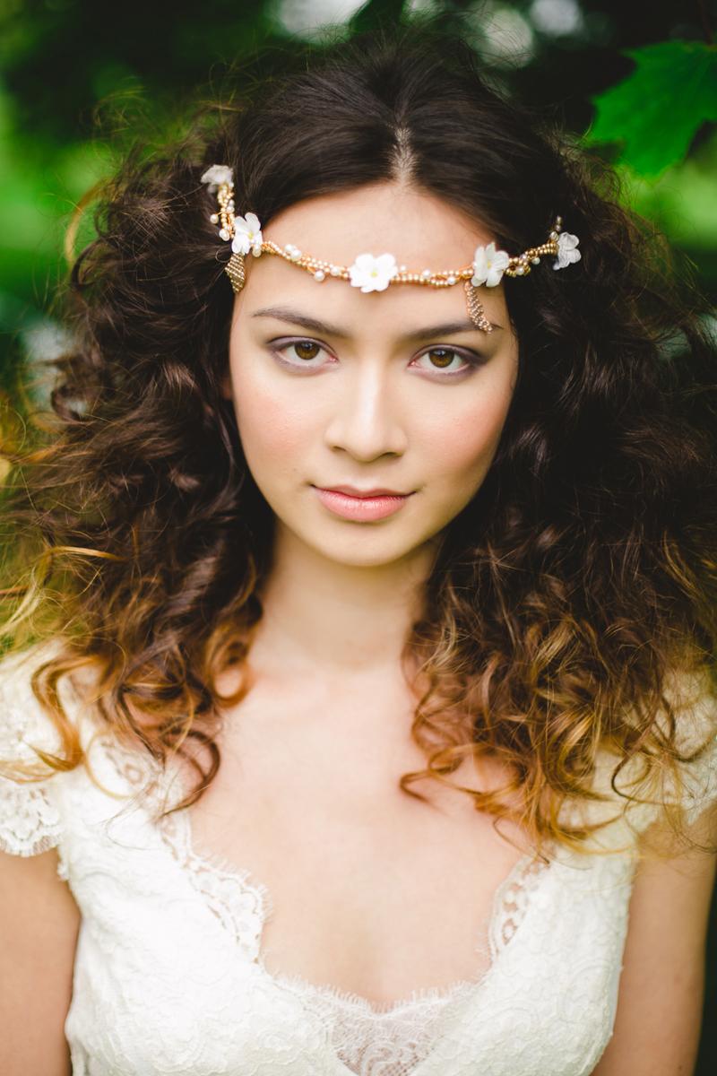 dana_bolton_bridal-shoot-websized_020