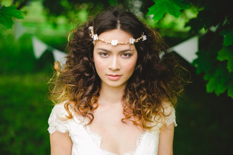 dana_bolton_bridal-shoot-websized_021