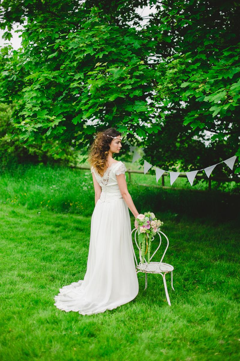 dana_bolton_bridal-shoot-websized_022
