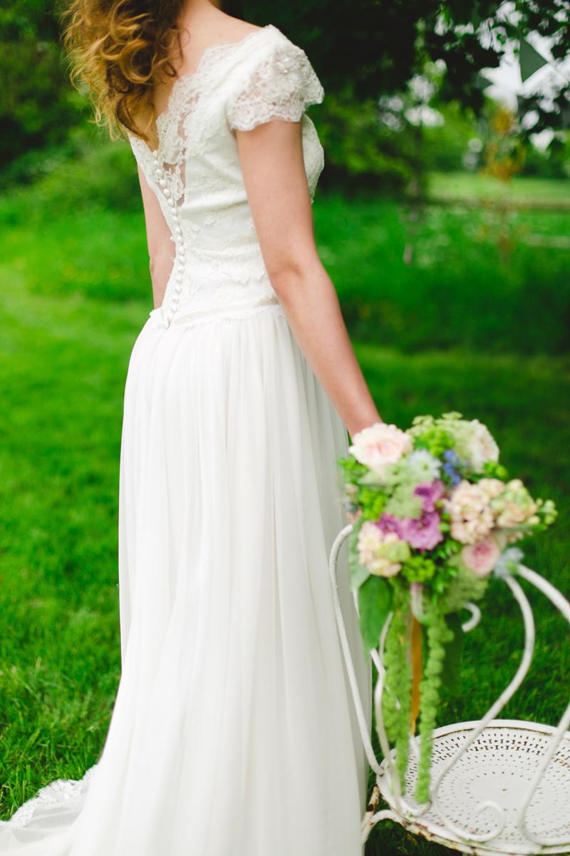 dana_bolton_bridal-shoot-websized_023