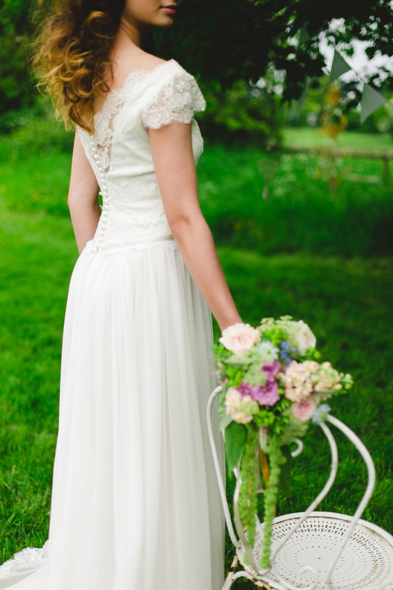 dana_bolton_bridal-shoot-websized_024