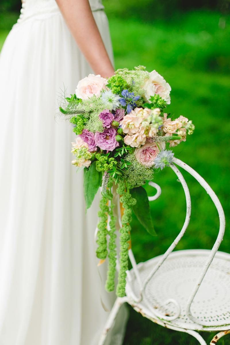 dana_bolton_bridal-shoot-websized_025