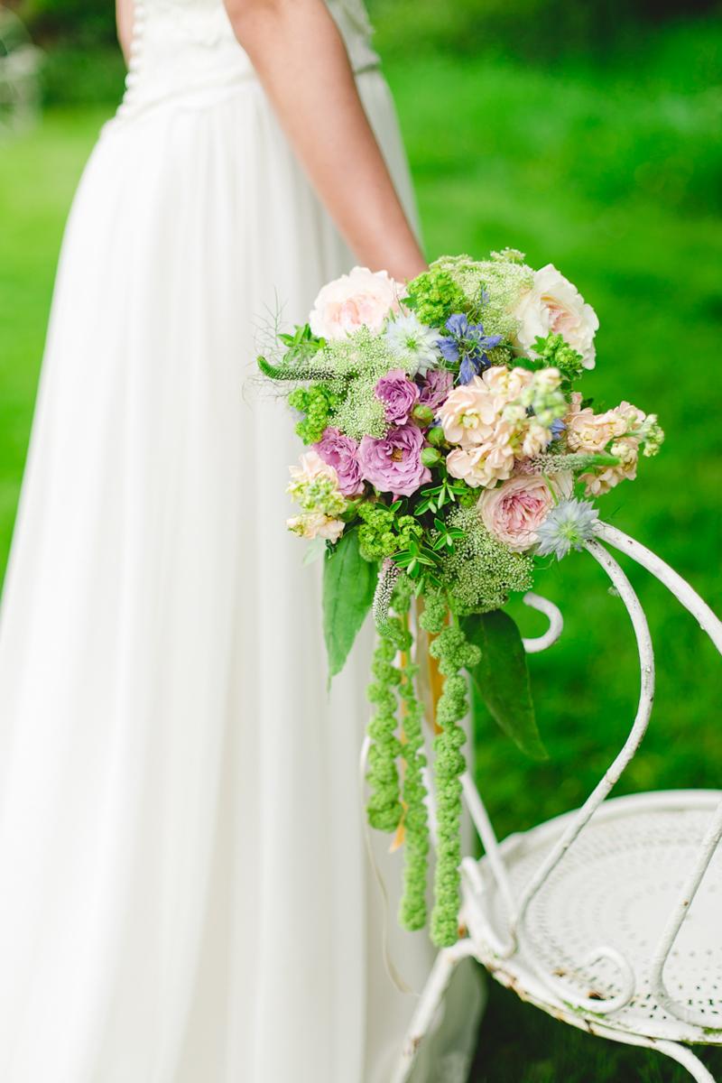 dana_bolton_bridal-shoot-websized_026